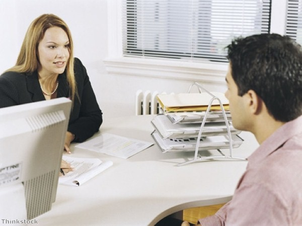 Research reveals bias against women for STEM roles
