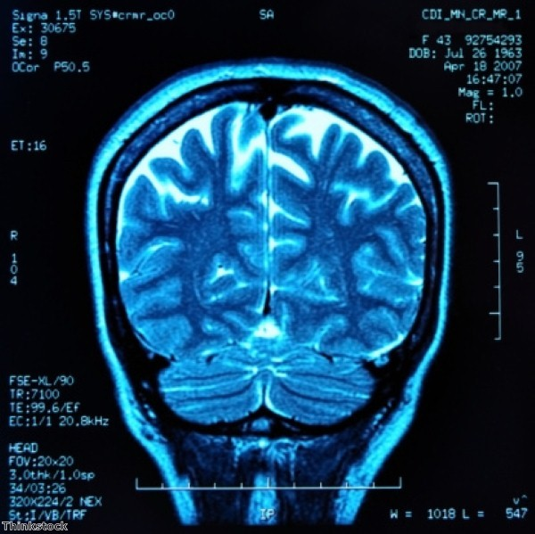Longer telomeres linked to increased risk of brain cancers