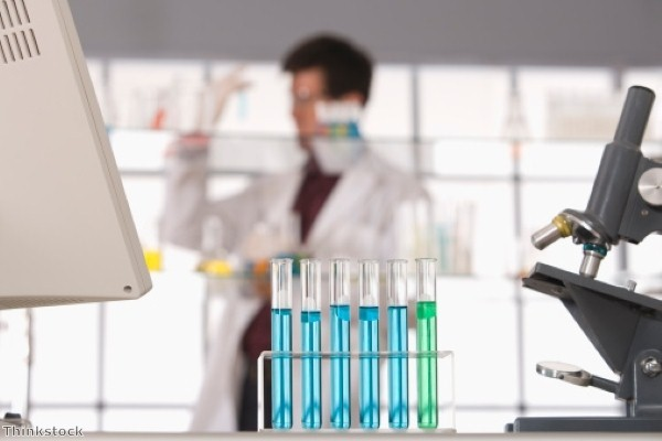 Promising new treatment for Hepatitis B identified