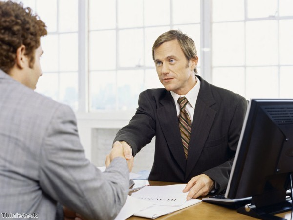 Poll finds HR professionals welcome early conciliation