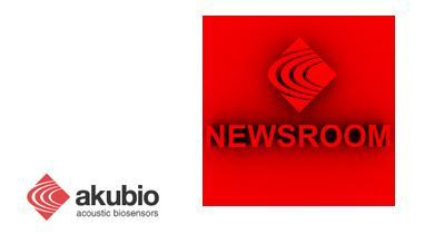 akubio-newsroom