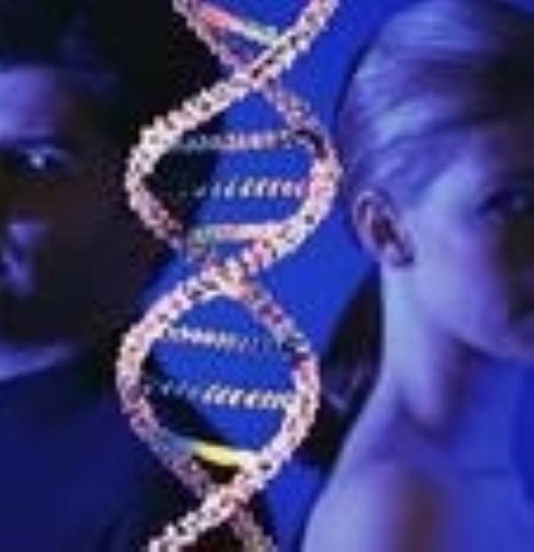 Micro-RNA provides insight into hereditary trauma